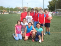 Deportes (7)