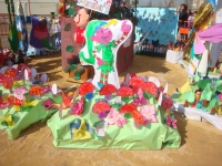 7 Falla Infantil (4)