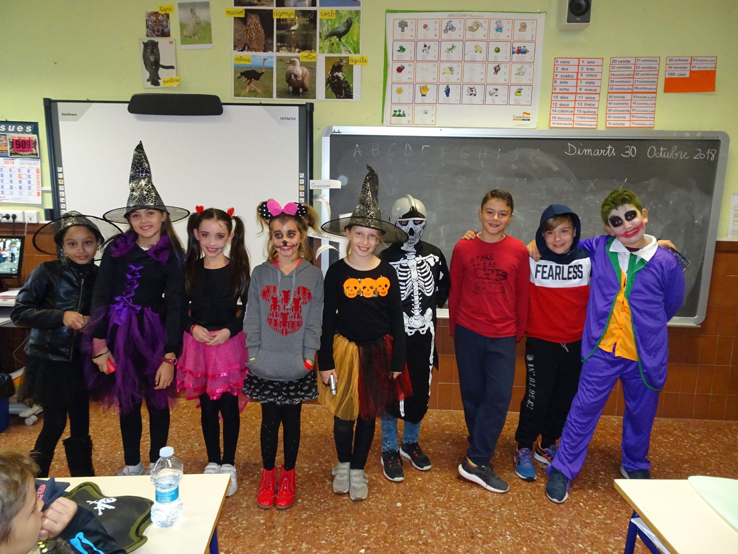 Halloween 5e C (1)