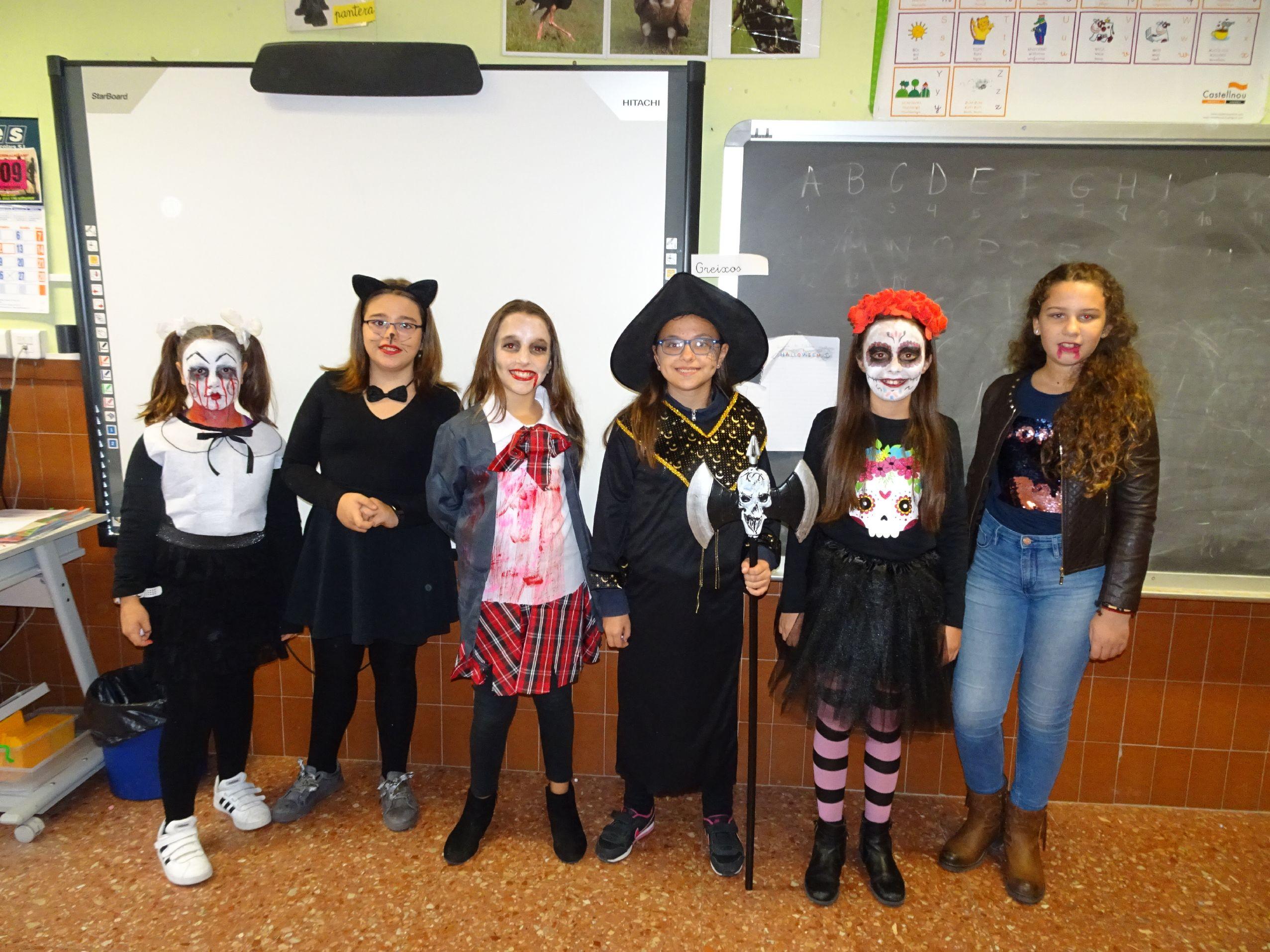 Halloween 5e V (4)