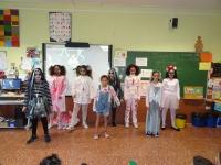 Halloween 5e A (2)