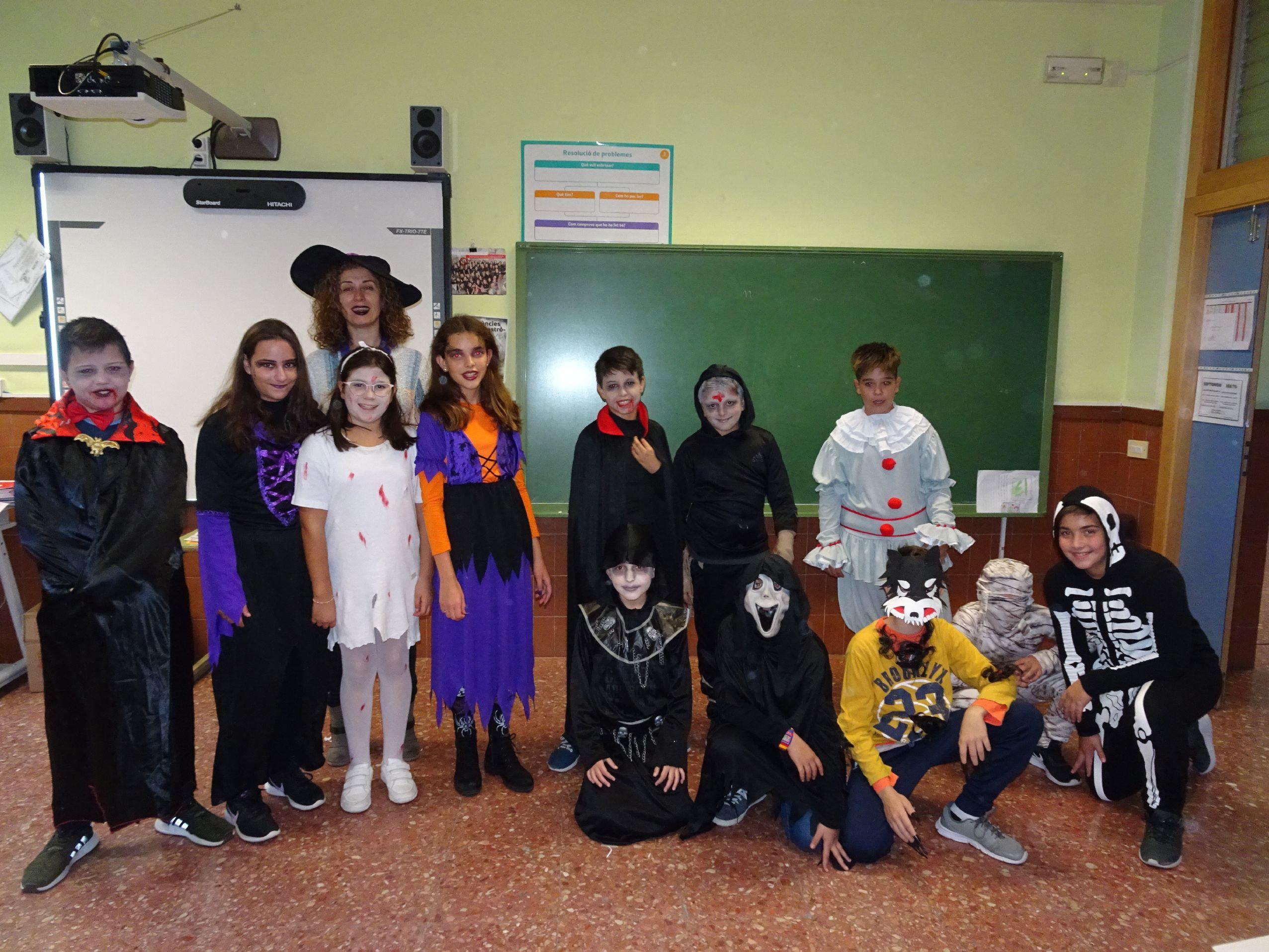 Halloween 6e V (2)