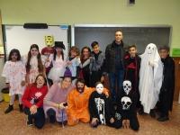 Halloween 6e C (2)