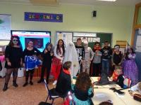 Halloween 6e C