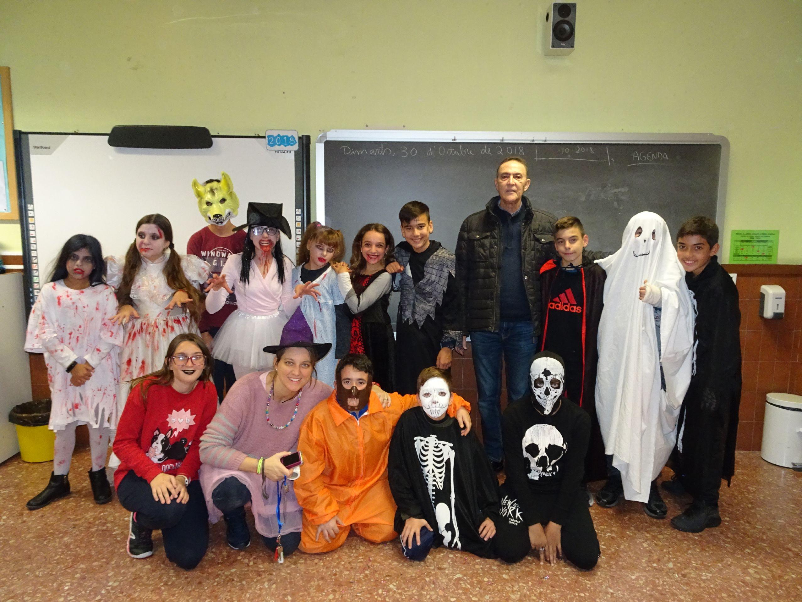 Halloween 6e C (1)