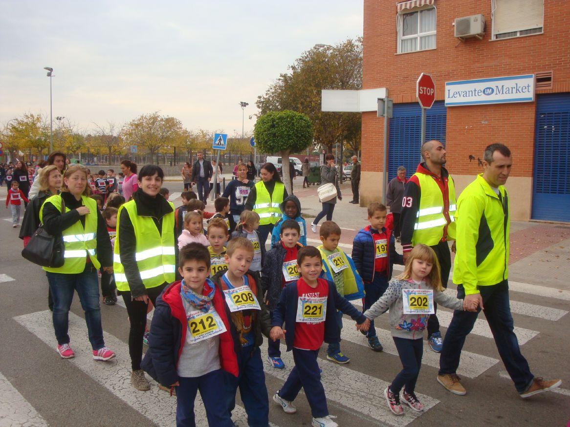 I Marxa Solidaria (2a) (5)