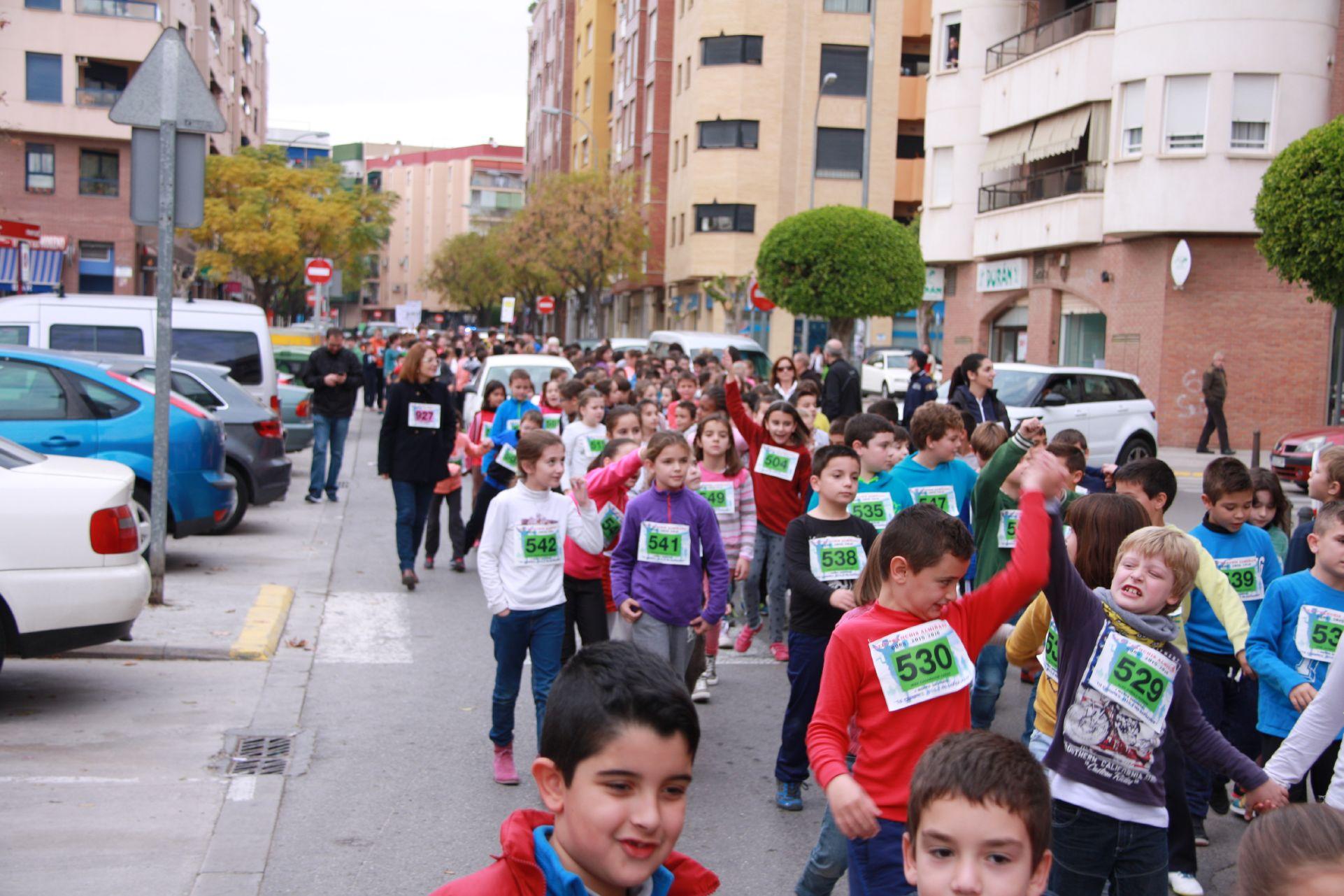 I Marxa Solidaria (9a) (3)