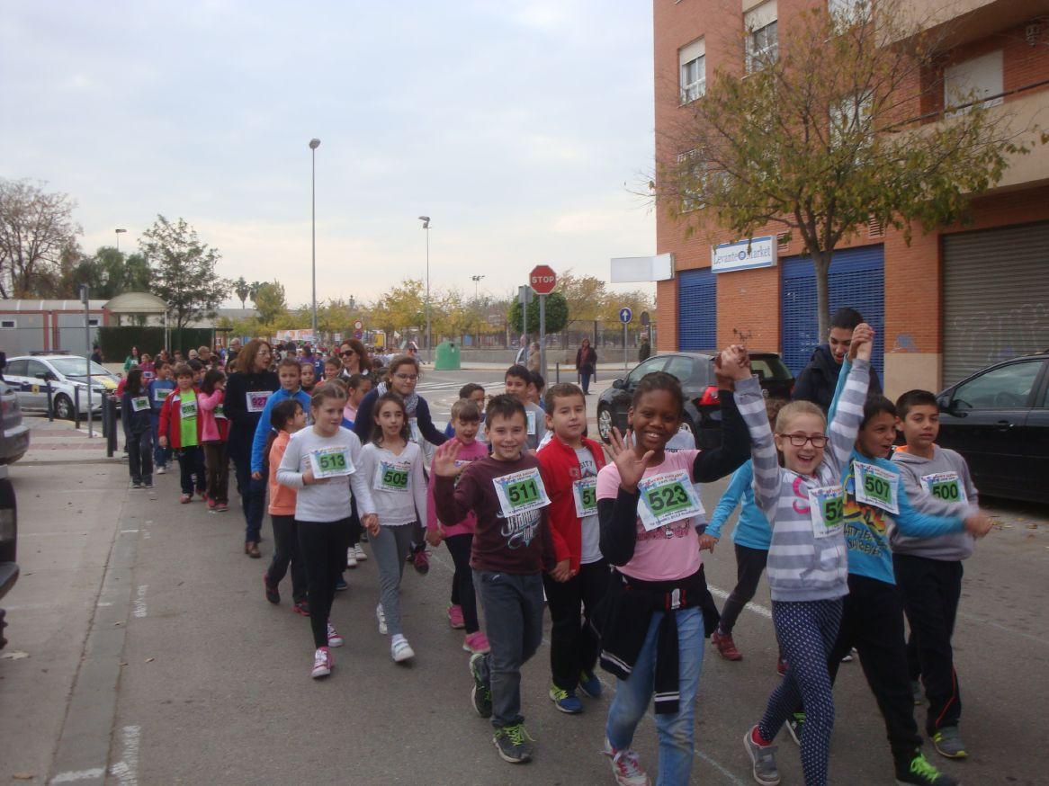 I Marxa Solidaria (9a) (4)
