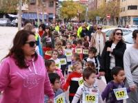 I Marxa Solidaria (4)