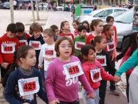 I Marxa Solidaria (6)