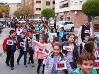 I Marxa Solidaria (8)