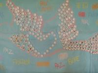 Mural Infantil 2017