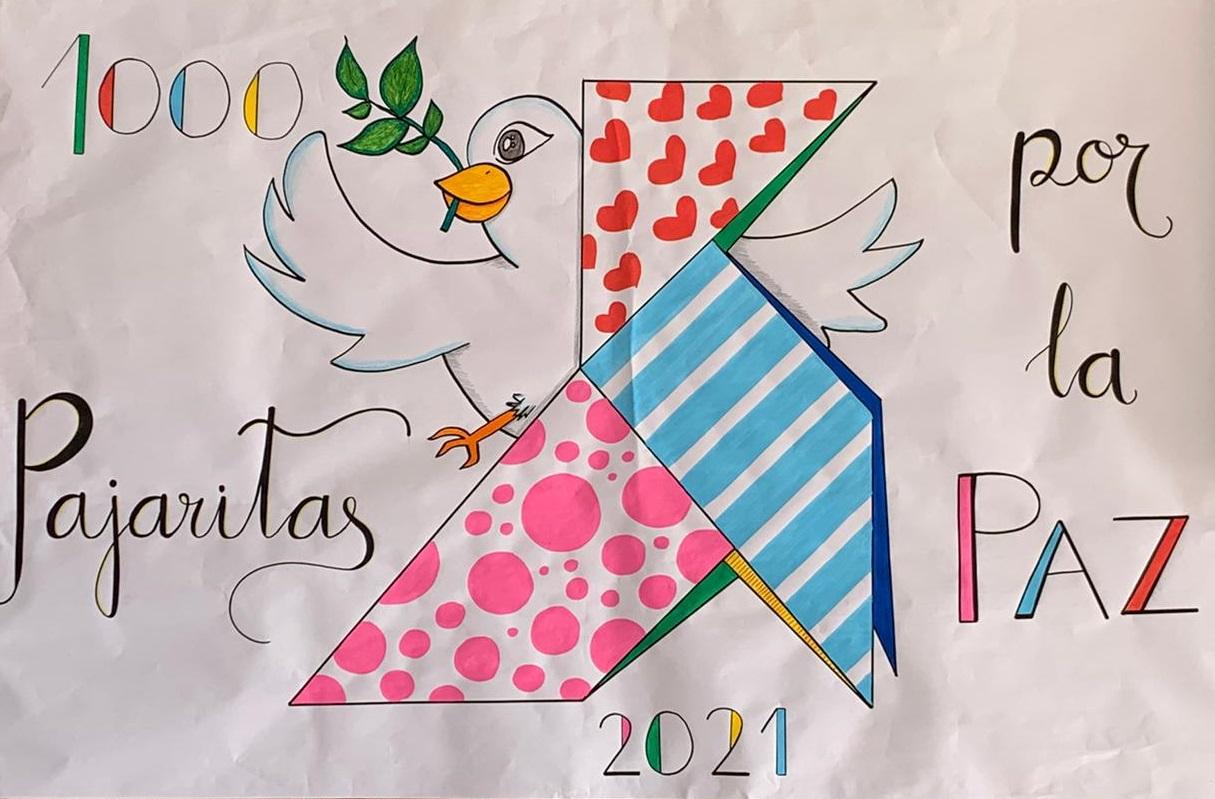 PAU_MURAL-20210129