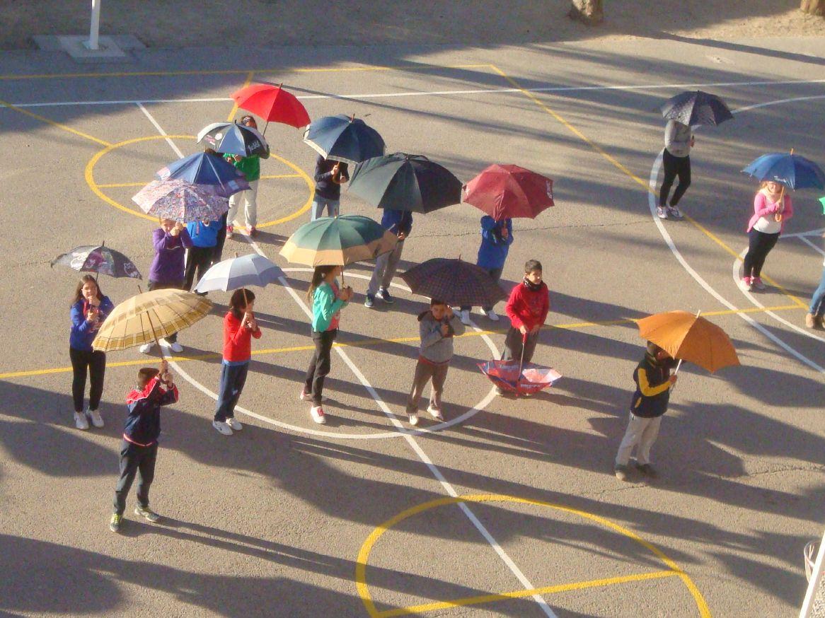 PAU paraguas (2)