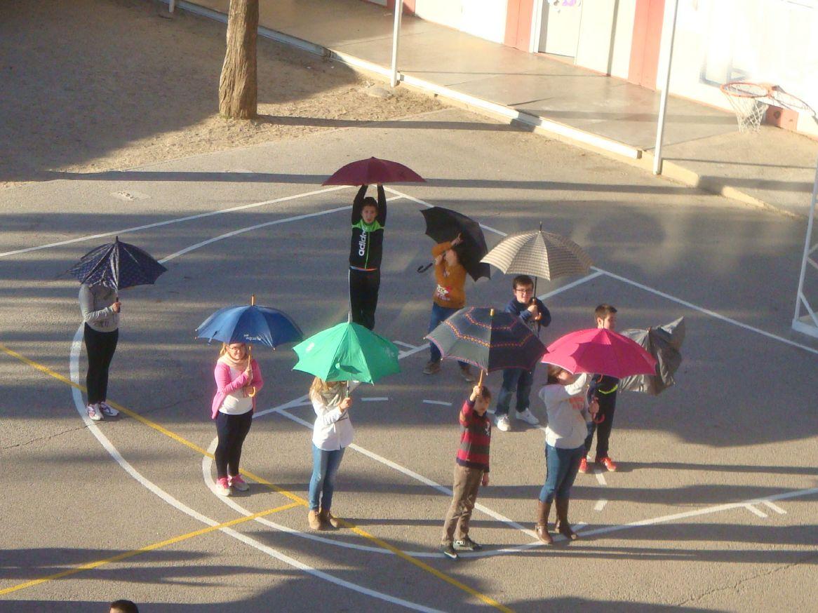 PAU paraguas (3)