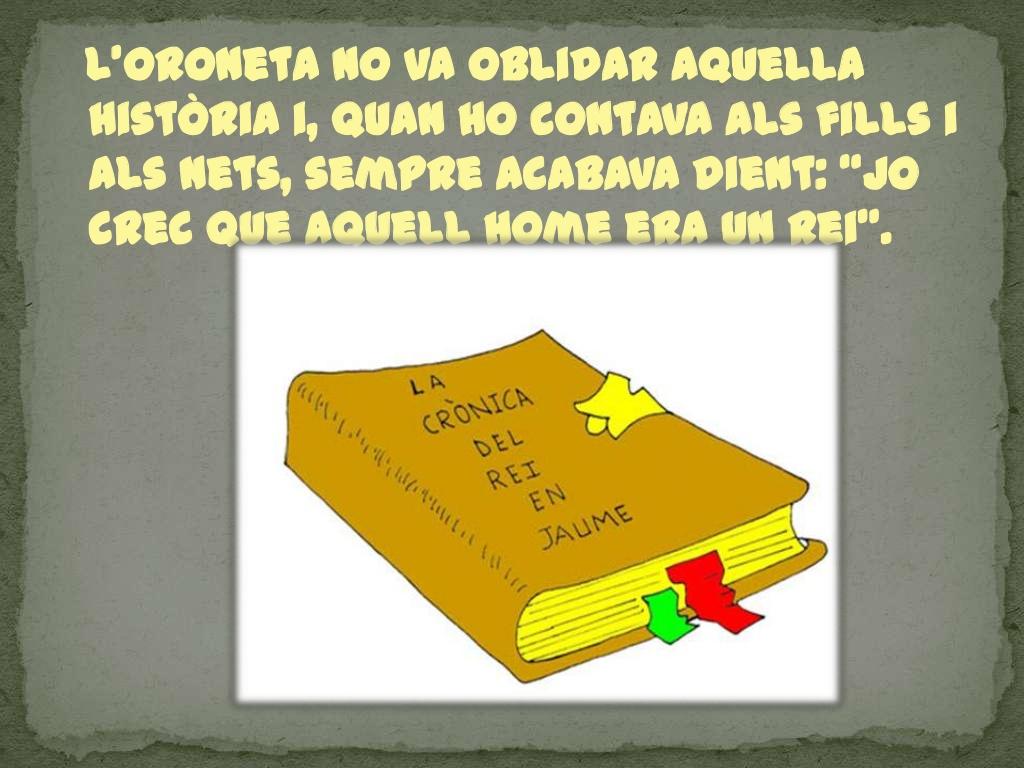 Oroneta-i-el-Rei 7