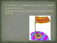 Oroneta-i-el-Rei 4