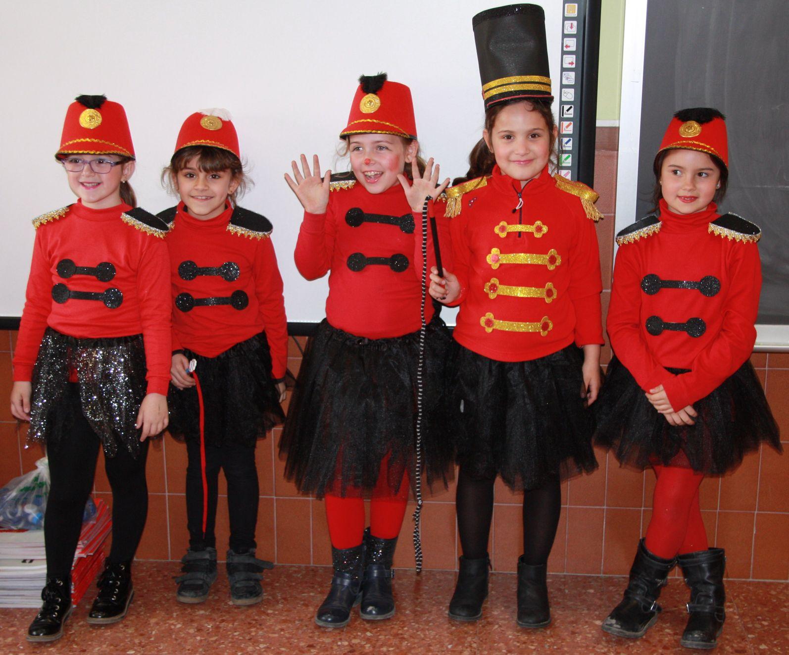 Nostre Circ (1a)