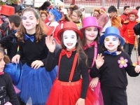Nostre Circ (1)