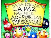 Diferiencias