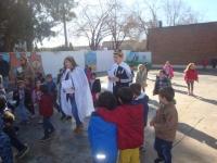 Prego de Carnestoltes a Infantil  (1)