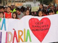 Solidaritat (2)