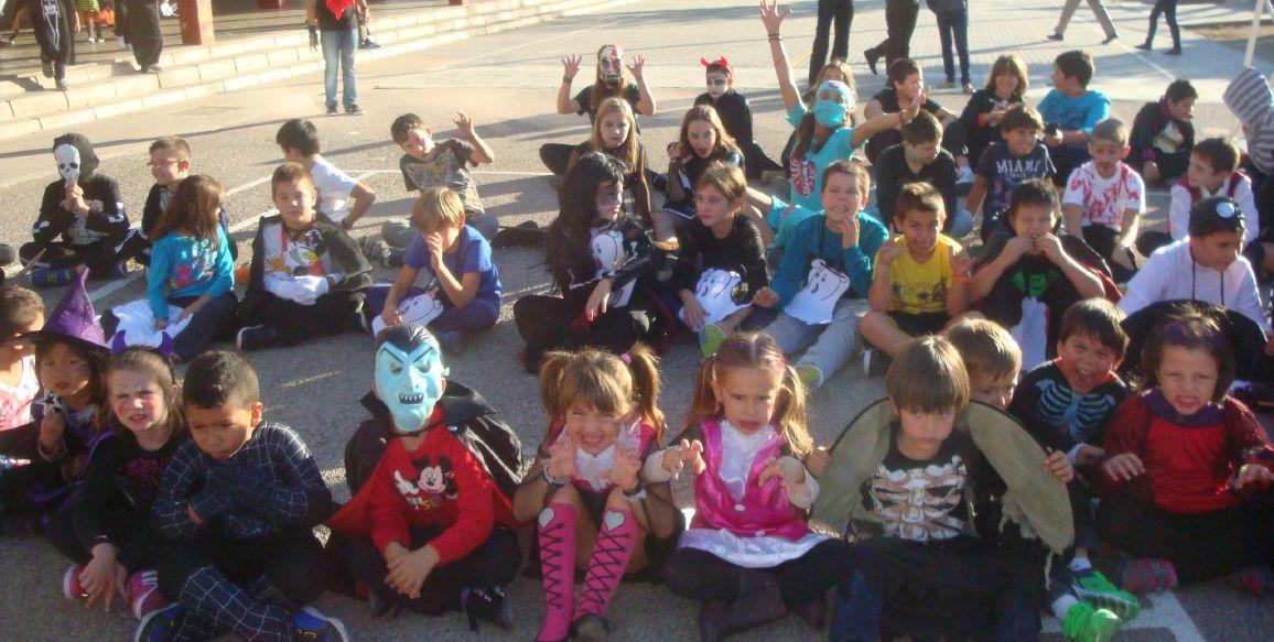Halloween 2015 (2)