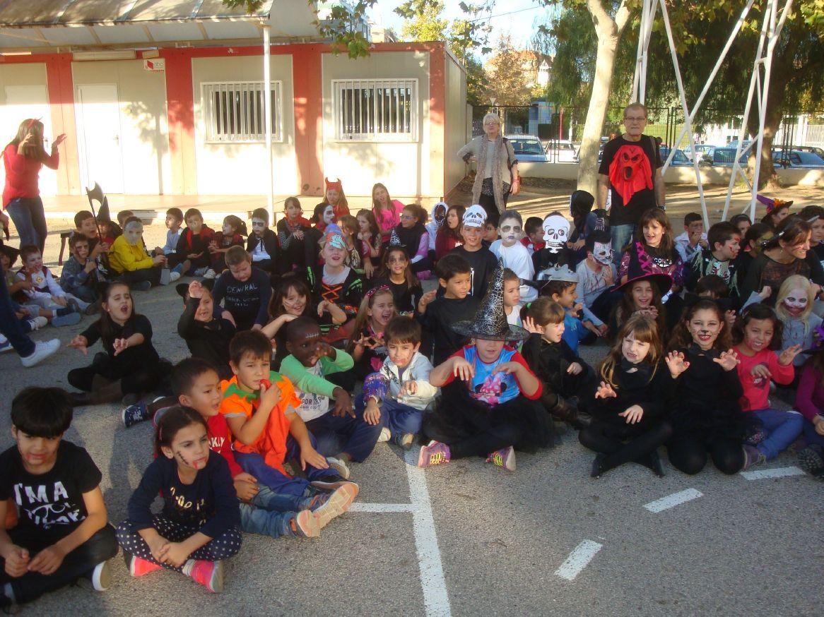 Halloween 2015 (4)