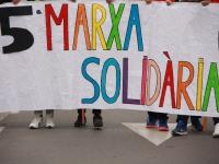 V-Marcha-solidaria-1