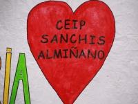V-Marcha-solidaria-2