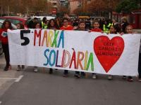 V-Marcha-solidaria-3