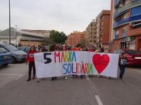 V-MARCHA-SOLIDARIA-30