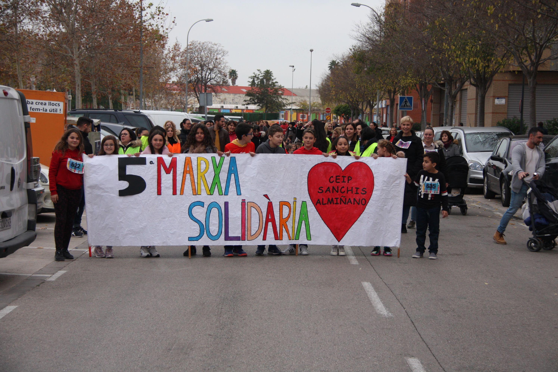 V-MARXA-SOLIDARIA-68