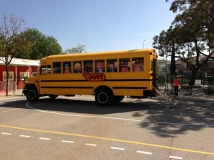 008-autobusjovi4