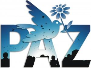 Paz A