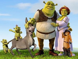 Shrek-Forever-After-5