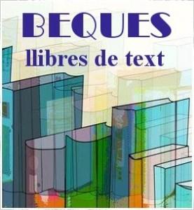 beques-llibres