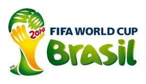 juego-copa-mundial-de-futbol-fifa-brasil-2014-envio-gratis-13804-MEC20080910276_042014-O