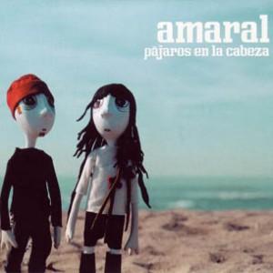 pkAmaral-Pajaros_En_La_Cabeza-Frontal