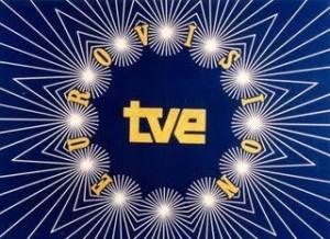 logotipo_eurovision