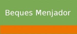 beques_menjador