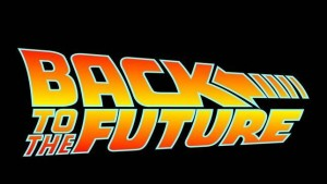 wallpaper-logo-regreso-al-futuro--644x362