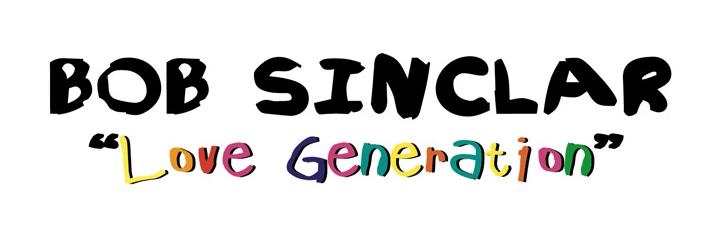 bob_sinclar_presents_goleo_vi_feat_gary_nesta_pine-love_generation_s_1