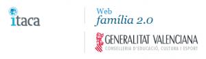 web_familia_2